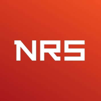 NRS Secures £40M in Contract Awards