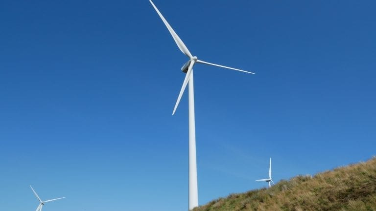 Renewables | NRS Group